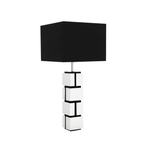 lighting reynaud table lamp