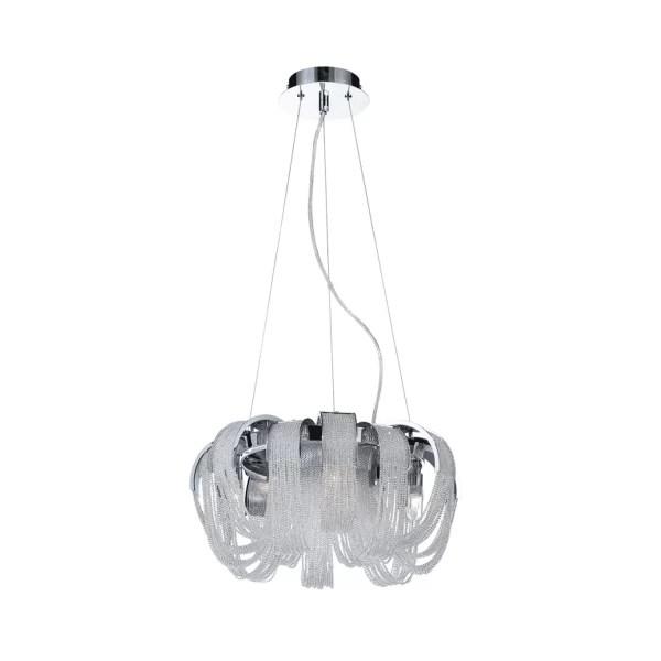 lighting sage chandelier