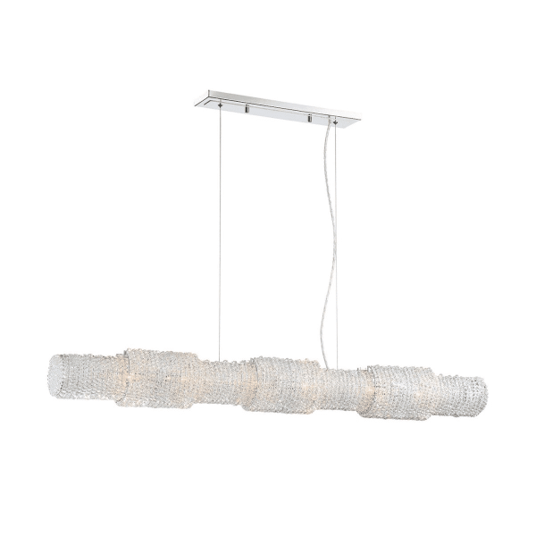 lighting sposa chandelier