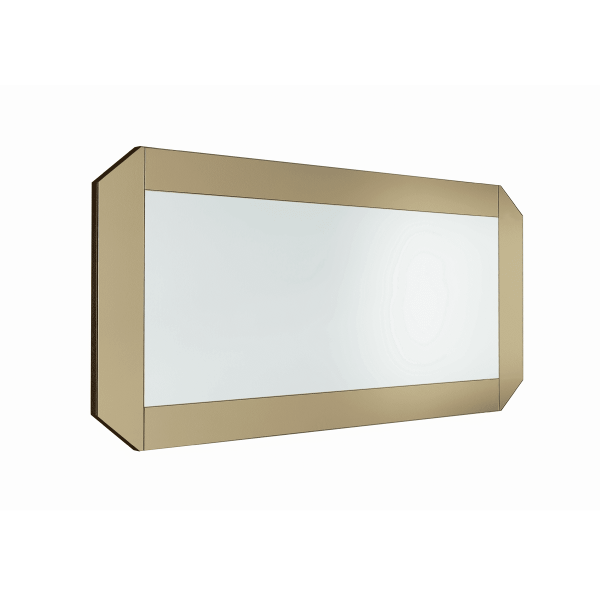 living room accademia mirror