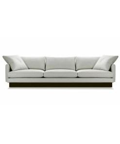 living room kamira sofa