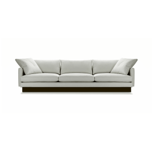 living room kamira sofa