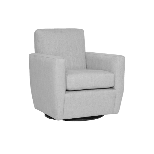 living room avalon accent chair