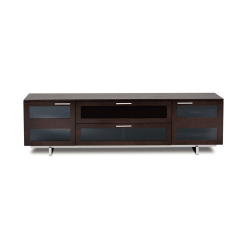 living room avion media unit