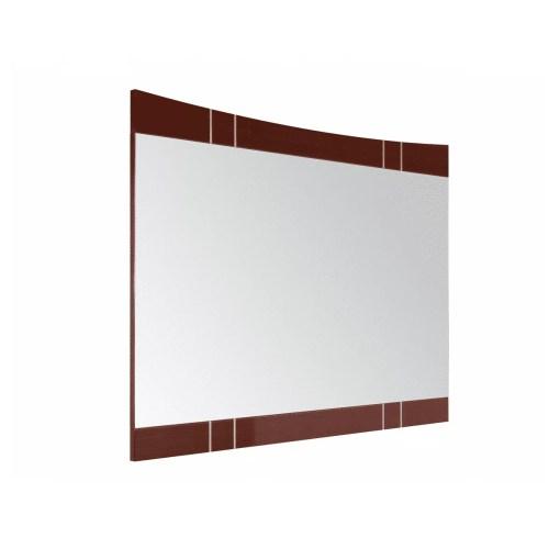 living room bellagio mirror