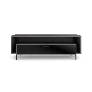living room cavo media unit