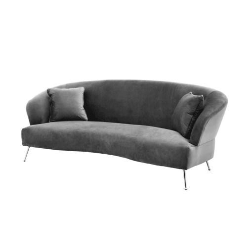 living room genova sofa