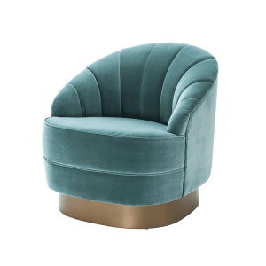 living room hadley accent chair