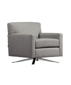 living room hudson chair
