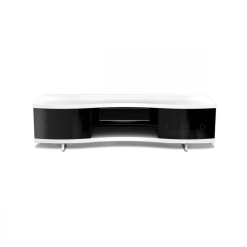 living room ola tv stand