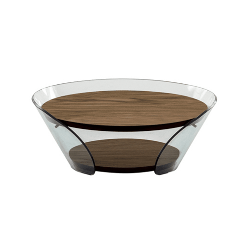 living room raffaello coffee table