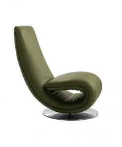 living room ricciolo chair