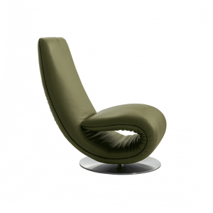 living room ricciolo chair