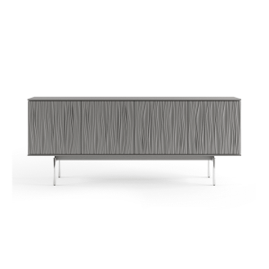 living room tanami tv stand