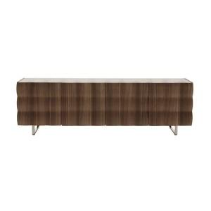 living room venice sideboard