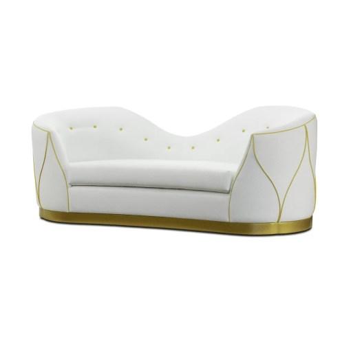 lucina sofa