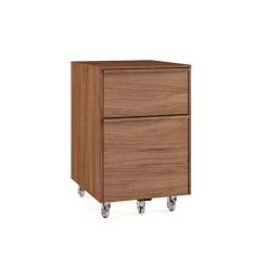 office furniture cascadia storage