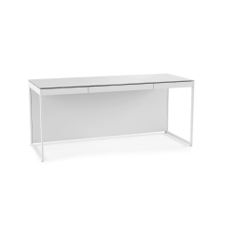 office furniture centro desk