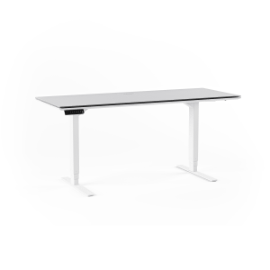 office furniture centro lift desk