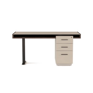 office furniture duo toffee