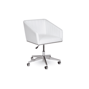office furniture folio chair