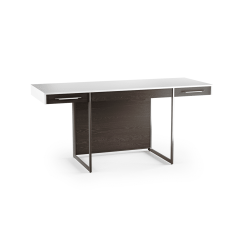 office furniture format charcoal