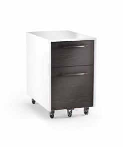 office furniture format file cabinet