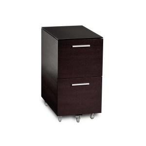 office furniture sequel 2 drawer file cabinet