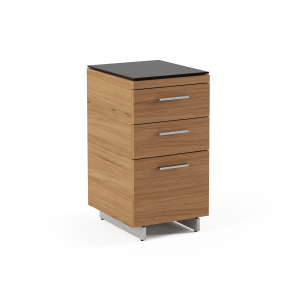 office furniture file cabinet