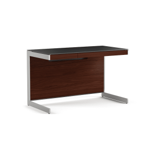 office furniture sequel compact desk
