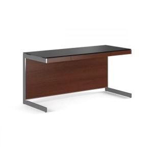 office furniture sequel desk