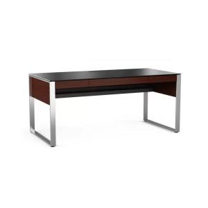 office furniture sequel executive desk