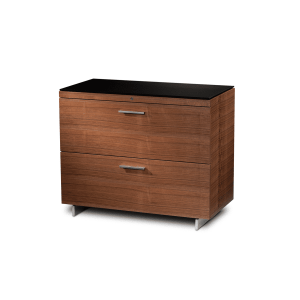office furniture sequel lateral cabinet