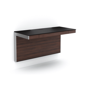 office furniture sequel wall desk