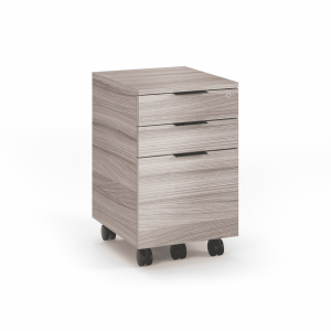 office furniture sigma mobile