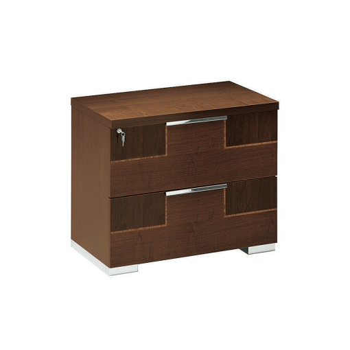 office pisa file cabinet