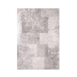 accessories dominion-03 rug
