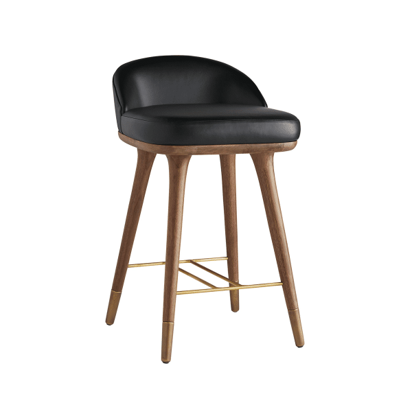 bar stools and tables walsh counter stool