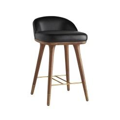 bar stools and tables walsh counter stool