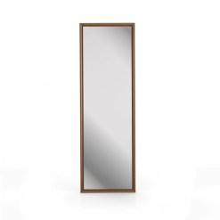bedroom moment floor mirror