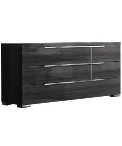 bedroom versilia dresser