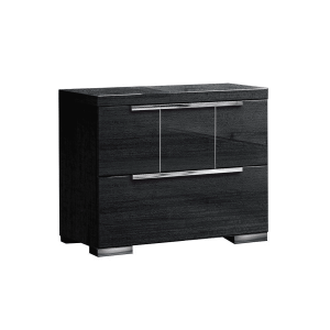 bedroom versilia night stand