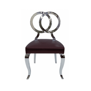 acasua dining chair