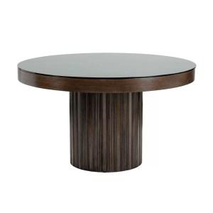 dining room jakarta table