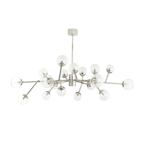 lighting dallas medium chandelier