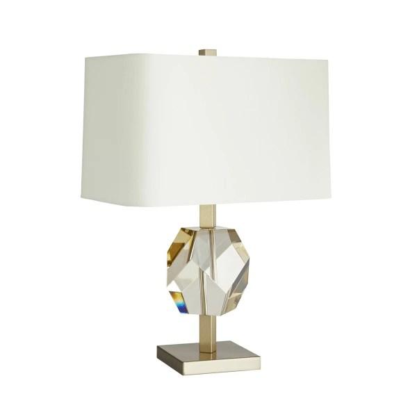 lighting jake table lamp