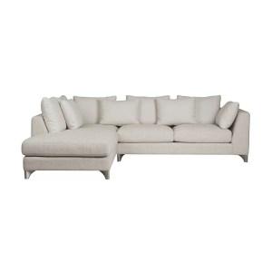 living room aristo sofa