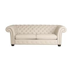 living room abina sofa