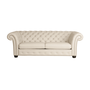 living room abina sofa