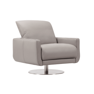 living room sahara accent chair